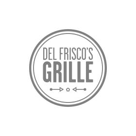 DelFriscos Logo