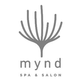 Mynd Spa & Salon Pike & Rose