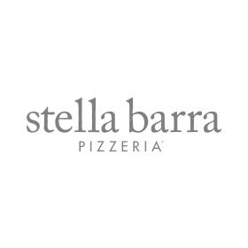 Stella Barra Logo