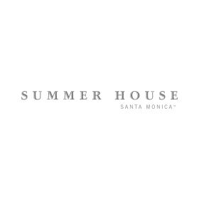 Summer House Logo