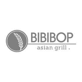 Bibibop Logo
