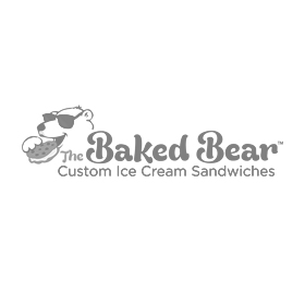 The Baked Bear Pike & Rose