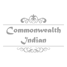 Commonwealth Indian Pike & Rose