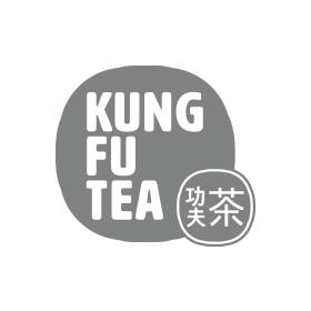 Kung Fu Tea Pike & Rose