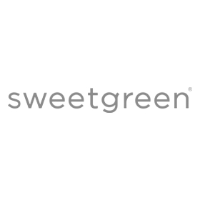 Sweetgreen Pike & Rose