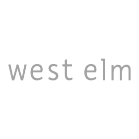 West Elm Pike & Rose